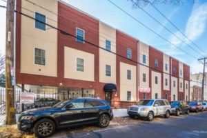 Rittenhouse Realty Advisors Sells 39 Unit/114 Bedroom Student Housing Property Near Drexel University for $11,750,000