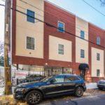 Rittenhouse Realty Advisors Sells 39 Unit/114 Bedroom Student Housing Property Near Drexel University for $11,750,000