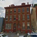 Handsome Buildings on Chestnut Street Will Get Demolished