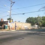 ZBA turns down request to add a floor to Powelton Village apartment building