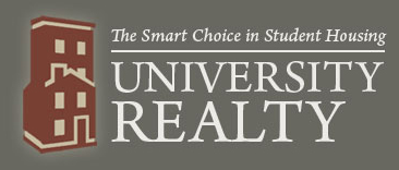 University Realty | Philadelphia's Choice in Student Housing