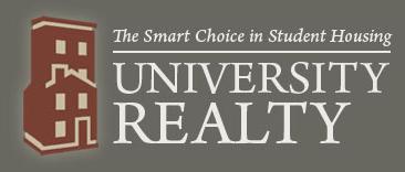 University Realty | Philadelphia's Choice in Student Housing